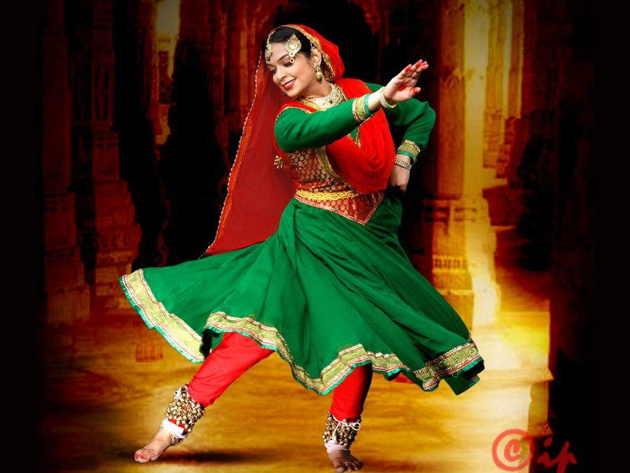 Technicalities Of Indian Classical Dance (Kathak) | why theory is important in Kathak.